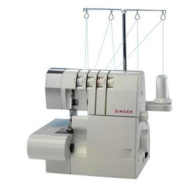 Singer Sewing Co Singer ProFinish Serger at Sears.com